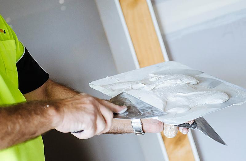 Asa Corrugated Upvc Roof Sheet B1100 | Plastic Roofing